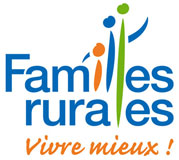 logo national famille rurales